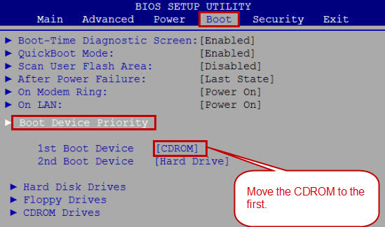 Windows password Rescuer Rar