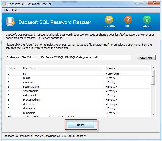 c how do i connect to an mdf microsoft sql server html autos weblog  tandberg tms administrator guide