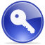 product key finder tool