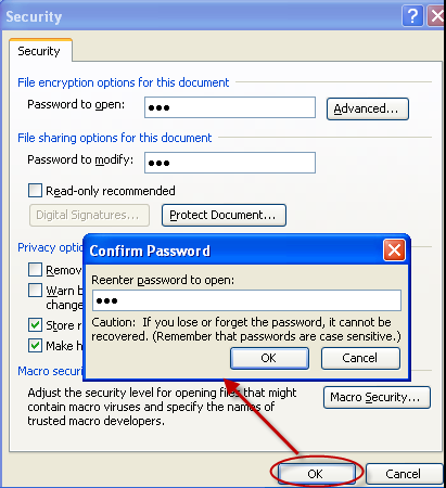 Apologise, but, Adult by confirm password phpbb powered question