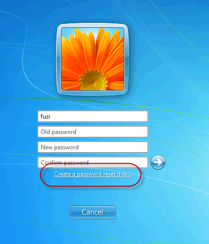 In the newly displayed window, click Next to continue.