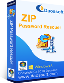 ZIP Password Rescuer