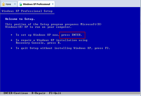 Index of /images/virtual-machines-tips/how-to-install